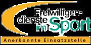 FWD-Einsatz-Logo-rgb
