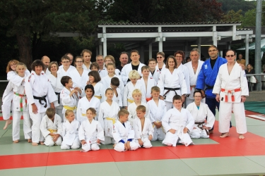 RWL_Judo_Abteilung_1