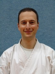 RWL_Judo_Michael_1