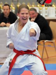 RWL_Judo_Stefanie_1