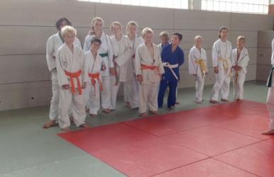 RWL_Judo_Trainingscamp_2016_1a