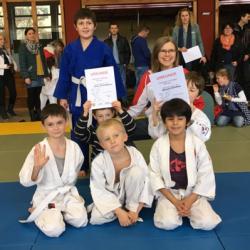 RWL_Judo_Wochenende_in_Haltingen_2016_1