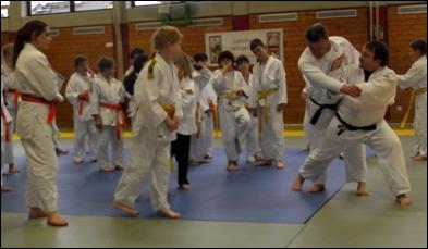 RWL_Judo_Wochenende_in_Haltingen_2016_2