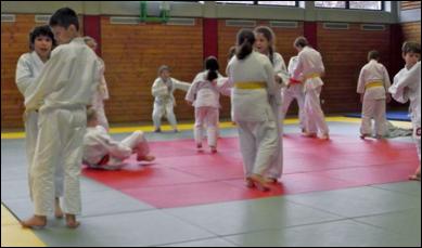 RWL_Judo_Wochenende_in_Haltingen_2016_3