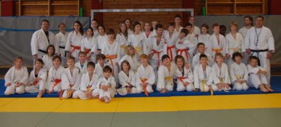RWL_Judo_Wochenende_in_Haltingen_2016_4