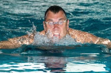 RWL_Schwimmen_1