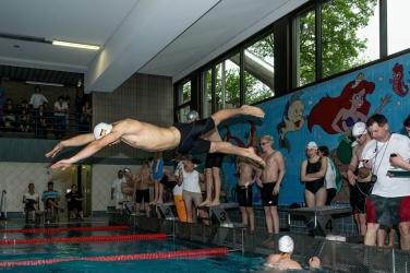 RWL_Schwimmen_6