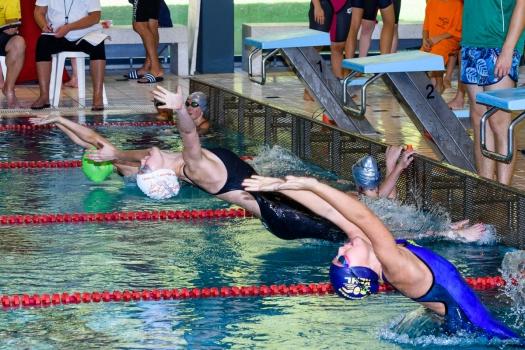 RWL_Schwimmen_Bezirk_2016_10