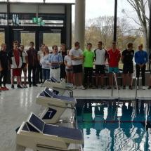 RWL_Schwimmen_Bad_Wintermeisterschaften_2017_1