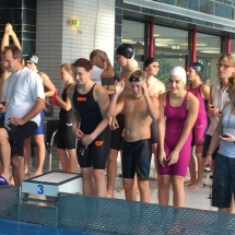 RWL_Schwimmen_Bad_Wintermeisterschaften_2017_9