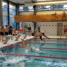 RWL_Schwimmen_Vereinsmeisterschaften_2017_a_02