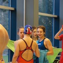 RWL_Schwimmen_Vereinsmeisterschaften_2017_a_06
