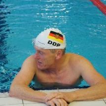 RWL_Schwimmen_Vereinsmeisterschaften_2017_a_07