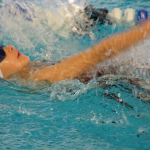 RWL_Schwimmen_Vereinsmeisterschaften_2017_a_15