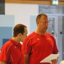 RWL_Schwimmen_Vereinsmeisterschaften_2017_a_19