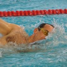 RWL_Schwimmen_Vereinsmeisterschaften_2017_a_25