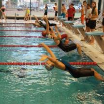 RWL_Schwimmen_Vereinsmeisterschaften_2017_a_26