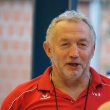 RWL_Schwimmen_Vereinsmeisterschaften_2017_a_34