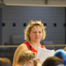 RWL_Schwimmen_Vereinsmeisterschaften_2017_a_35
