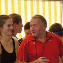 RWL_Schwimmen_Vereinsmeisterschaften_2017_a_56