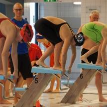 RWL_Schwimmen_Vereinsmeisterschaften_2017_a_57