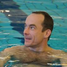 RWL_Schwimmen_Vereinsmeisterschaften_2017_a_63