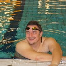 RWL_Schwimmen_Vereinsmeisterschaften_2017_a_65