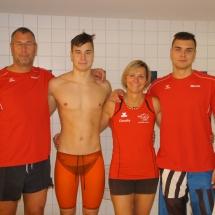 RWL_Schwimmen_Vereinsmeisterschaften_2017_a_70
