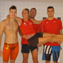 RWL_Schwimmen_Vereinsmeisterschaften_2017_a_74