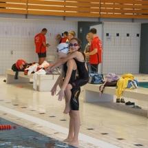 RWL_Schwimmen_Vereinsmeisterschaften_2017_a_76