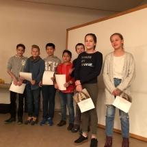 RWL_Schwimmen_Vereinsmeisterschaften_2017_b_02